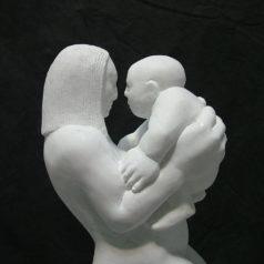 Maternity Theme
